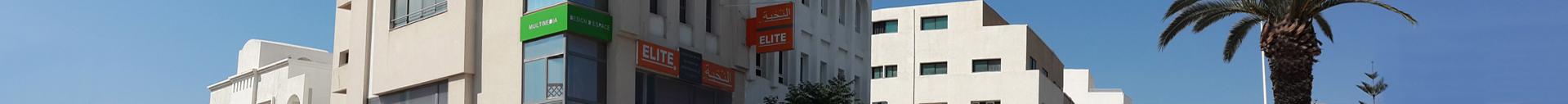 ELite-diplomes-BTP-BTS