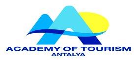 ELITE, partenariat, antalya academy