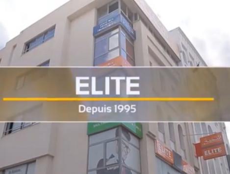 BTP & BTS Elite Formation