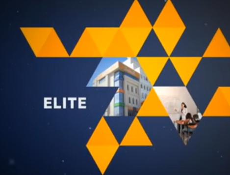 Elite : Diplôme BTS